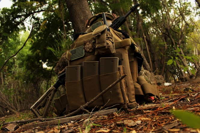plate carrier 01