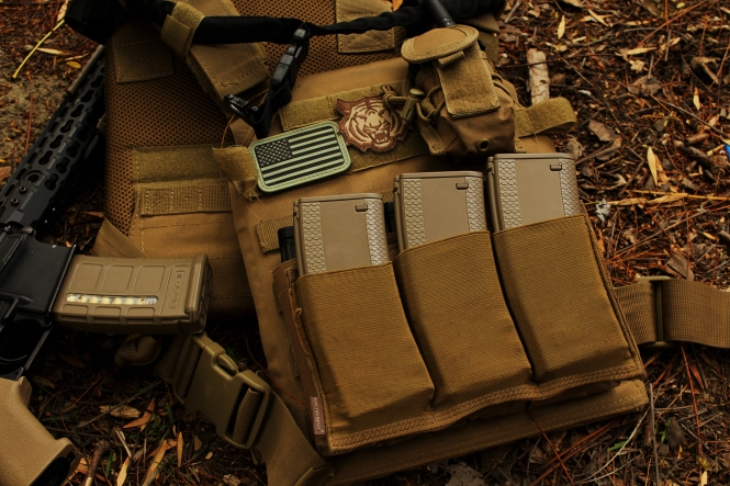 plate carrier 02